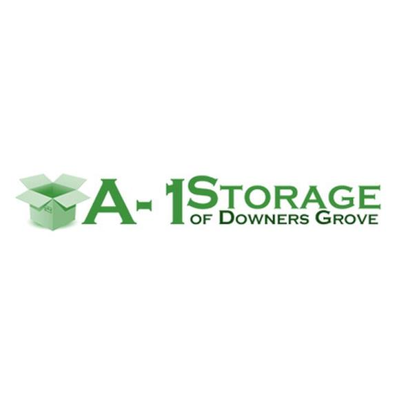 A 1 Storage Of Downers Grove