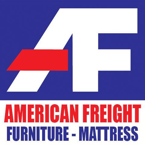 american freight furniture and mattress st petersburg fl American Freight Furniture and Mattress   4400 34th Street North  american freight furniture and mattress st petersburg fl