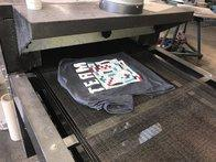 fa25c0c0 American Graphics Custom Screen Printing & Embroidery LLC - 8 ...