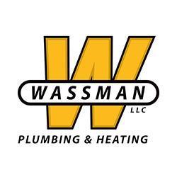 Wassman Plumbing Heating 421 Crystal Cir Mankato Mn