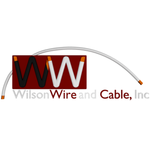 Wilson Wire And Cable in Madison, AL | 123 Castle Dr., Madison, AL