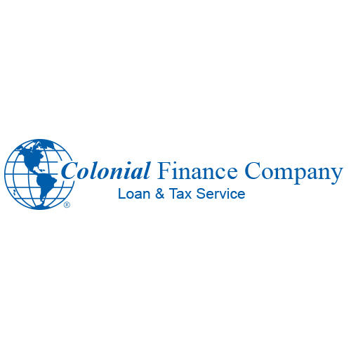 Columbia money loan photo 7