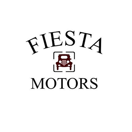 Fiesta Motors Ie Inc