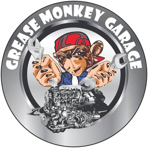 Grease Monkey Garage >> Grease Monkey Garage 1140 N Ben Maddox Way Ste B Visalia Ca