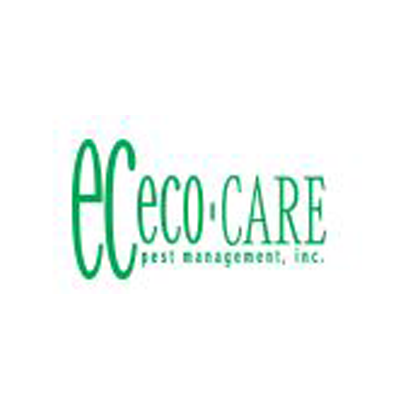 Eco Care Pest Management Inc