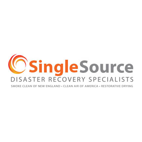 single source disaster recovery specialist