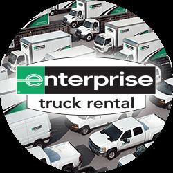 Enterprise Cedar Rapids >> Enterprise Truck Rental 1800 Dodge Rd Ne Cedar Rapids Ia
