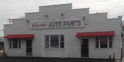Superior Auto Electric