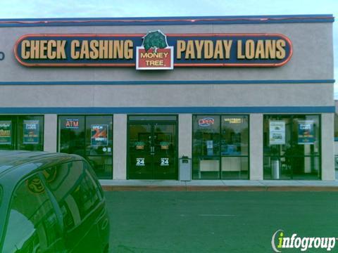Payday loan nampa idaho picture 6