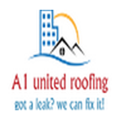A1 United Roofing