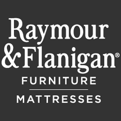 Raymour U0026 Flanigan Furniture And Mattress Outlet