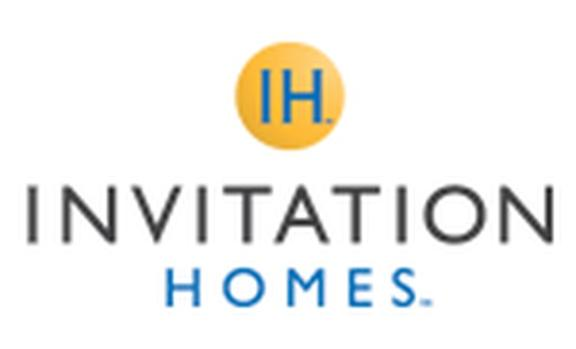 Invitation homes in tampa fl 5310 cypress center dr ste 105 invitation homes stopboris Gallery