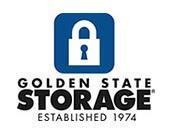 Golden State Storage Northridge