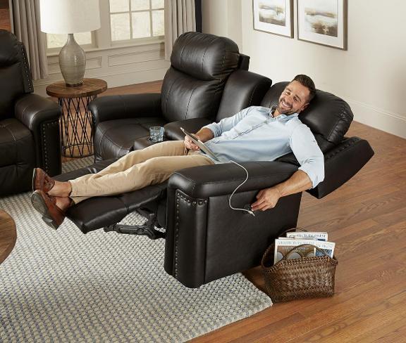 Jordan Bedding Furniture Gallery 4735 Malvern Rd Hot Springs Ar