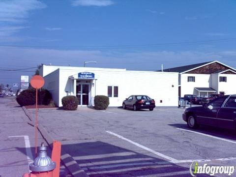 Alosas Mobile Home Park Sales