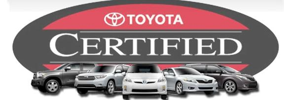 Colorado Springs Toyota >> Larry H Miller Toyota Colorado Springs 15 E Motor Way Colorado
