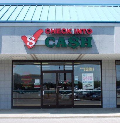 G e money bank loans photo 4