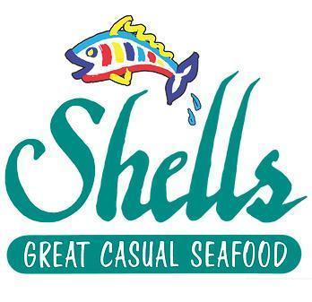 Shells Seafood Restaurant 2101 E Fowler Ave Tampa Fl