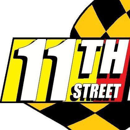 11TH Street Motors