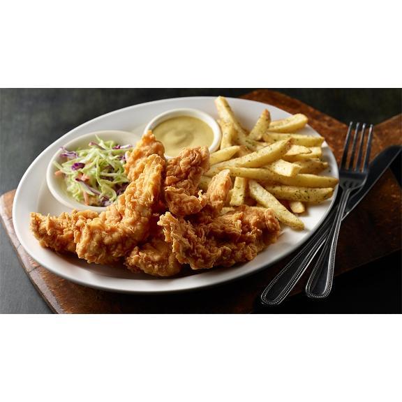 Cheddar\'s Scratch Kitchen in Wichita Falls, TX | 4240 Kell Blvd ...