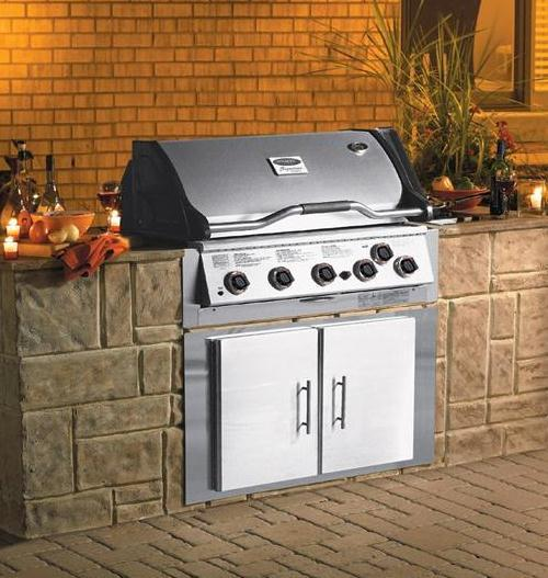 Rocky Mountain Stove in Golden, CO | 970 Simms St, Golden, CO