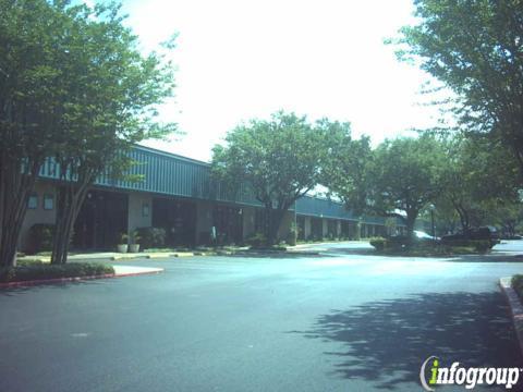 Thacker Crown Bridge Lab - 4455 S Padre Island Dr, Ste 53A