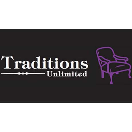 Traditions Unlimited