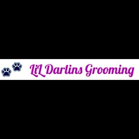 Lil¿ Darlins Grooming - 1921 Mccullough Blvd, Tupelo, MS