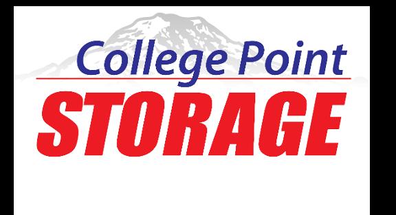 College Point Storage