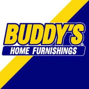 Buddyu0027s Home Furnishings