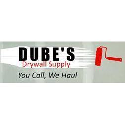 Dube's Drywall Supply - 598 Elm St, Biddeford, ME