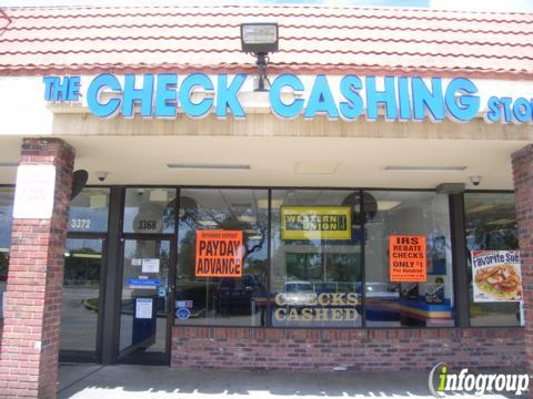 Same day cash loans within the hour image 6