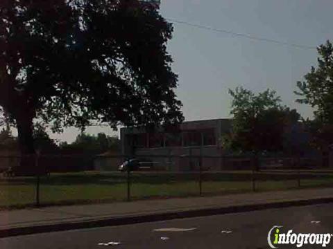 San Juan Unified School District 4900 Whitney Ave Carmichael Ca