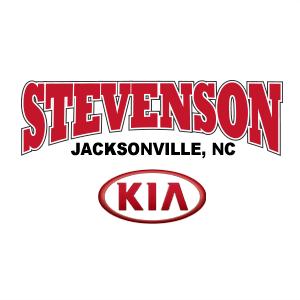 Amazing Stevenson Toyota