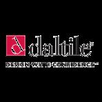 Daltile Sales Service Center In Tulsa OK E Nd St Tulsa OK - Daltile tulsa oklahoma