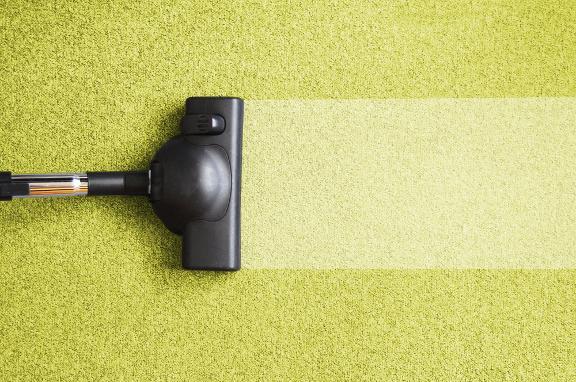 carpet cleaning longmont oriental rug arrow carpet cleaning 1435 brookfield dr longmont co