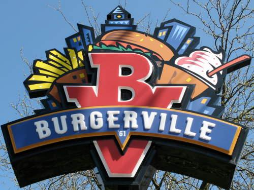 https://www.superpages.com/bp/battle-ground-wa/burgerville ...