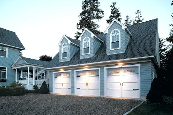 Overhead Door Company Of Sioux Falls