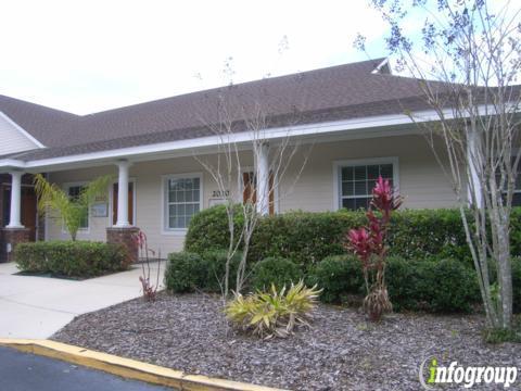 Personal Loans in Winter Springs, FL