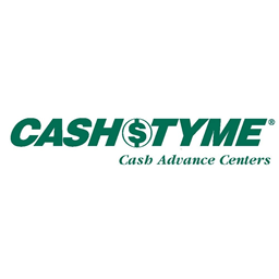 Cash Tyme in Jackson , MS