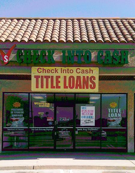 Payday loans near 76017 image 9