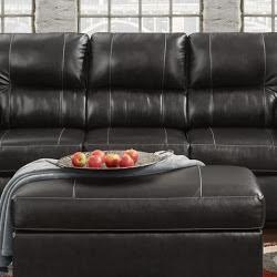 Savvy Discount Furniture Distribution U0026 Pick Up Center