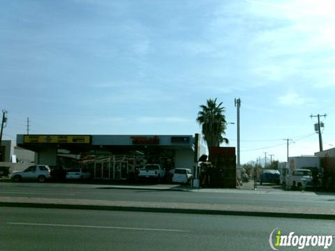 Payday loans in abbeville la image 4