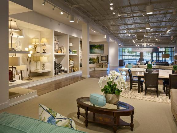 Havertys Furniture in Bowie MD