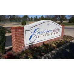 Emerson Funeral Home 1629 E Nettleton Ave Jonesboro Ar