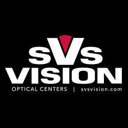 ab072c13b0 SVS Vision Optical Centers - 7084 Highland Rd