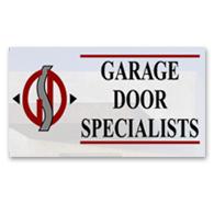 Garage Door Specialists Inc