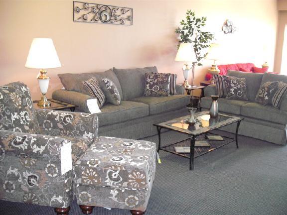 Attractive Fitzpatricku0027s Furniture U0026 Appliances