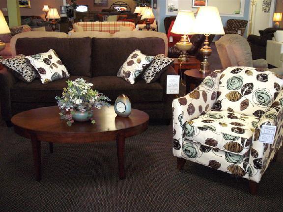 Fitzpatricku0027s Furniture U0026 Appliances