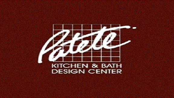 Patete Kitchen And Bath Design Center